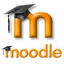 Все о Moodle